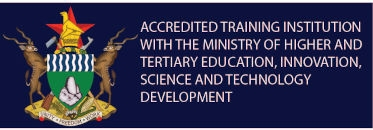 Ministry Of Higher And Tertiary Education, Innovation, Science And Technology Development